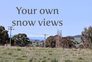 Lot 36 McEwan Court, Tumbarumba, NSW 2653