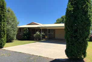 72 Lang Street, Glen Innes, NSW 2370