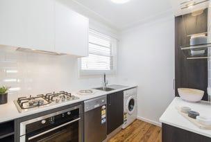 Unit 1/73-75 Womboin Road, Lambton, NSW 2299