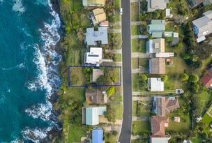 50 Iluka Avenue, Malua Bay, NSW 2536