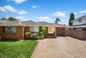 319 The Boulevarde, Gymea, NSW 2227