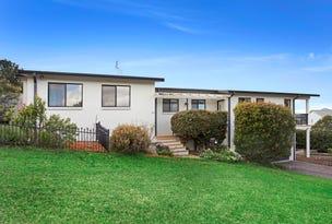 25 Farmer Street, Kiama, NSW 2533