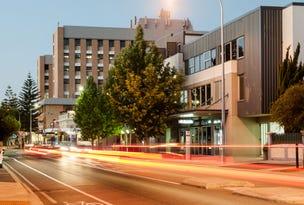 30/119 South Terrace, Fremantle, WA 6160
