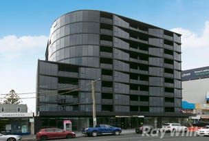 415/6 Station St, Moorabbin, Vic 3189