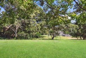 73 (Lot 104) Mackays Road, Coffs Harbour, NSW 2450