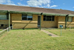 2/22 Kurrawan Street, Tamworth, NSW 2340