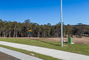 Lot 130 Jardine Road, Sunshine Bay, NSW 2536