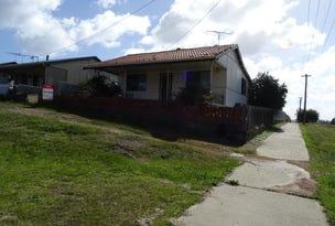 16 Clifton Street, Collie, WA 6225