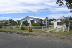 12 Nielson Road, Sussex Inlet, NSW 2540
