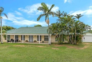189 Tamborine-Oxenford Road, Oxenford, Qld 4210