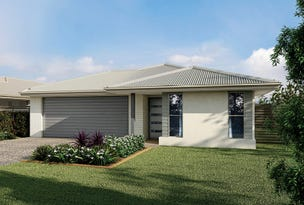 Lot 40 Gardenia Circuit, Dakabin, Qld 4503