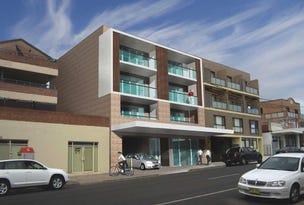 153-153A Wellington Road, Sefton, NSW 2162