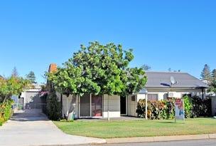4 Milford Street, Geraldton, WA 6530