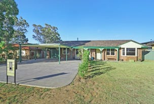 17 Caroline Chisholm Drive, Camden South, NSW 2570
