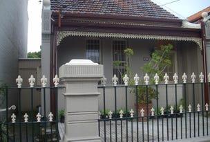 106 Salisbury Road, Camperdown, NSW 2050