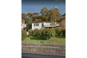 128 Mount Street, Burnie, Tas 7320
