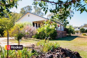 50 Wolbah Close, Inverell, NSW 2360