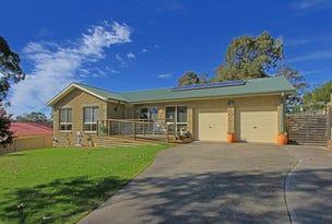 7 Osprey Place, Surfside, NSW 2536