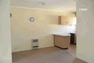 18/48-50 TRINCULO PLACE, Queanbeyan East, NSW 2620