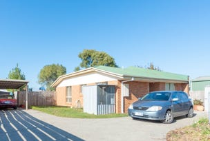 2/30b Hargrave Cres, Mayfield, Tas 7248