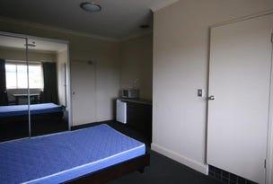 26/171-173 Bay Street, Brighton-Le-Sands, NSW 2216