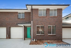 101 Rooty Hill Road North, Rooty Hill, NSW 2766