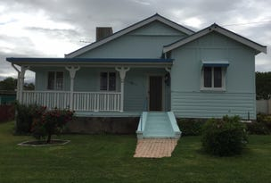 18 Henry Street, Werris Creek, NSW 2341