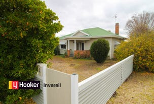 1 Avern Street, Inverell, NSW 2360