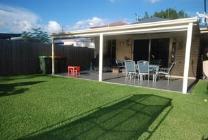 756 Nudgee Road, Northgate, Qld 4013