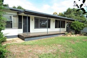 58 Henry Street, Yenda, NSW 2681