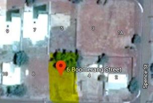 6 Boomerang Street, Laverton, WA 6440