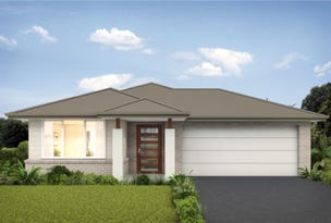 Lot 9 Road No 1, Sanctuary Point, NSW 2540