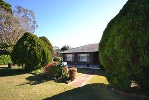 27 VICTORIA STREET, Berry, NSW 2535