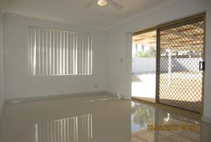 11 Picton Terrace, Alexander Heights, WA 6064