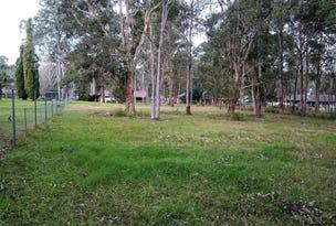 7A Karwin Road, Medowie, NSW 2318