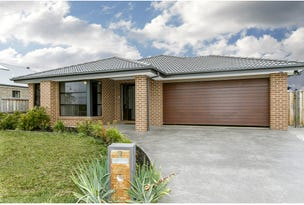 3 Cantwell Dve, Sale, Vic 3850