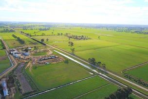 85 Settlement Boundary Road, Waaia, Vic 3637
