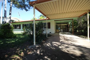 225 Upper Miles Avenue, Kelso, Qld 4815