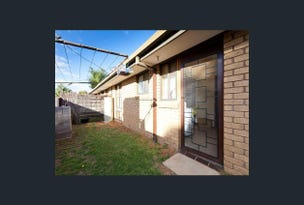 3/250 Seventh St, Mildura, Vic 3500