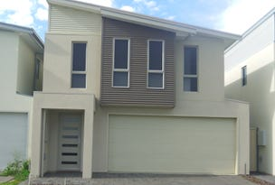 43/30 Troon Drive, Normanville, SA 5204