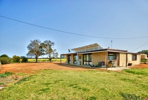 408 Marshalls Rd, Deniliquin, NSW 2710