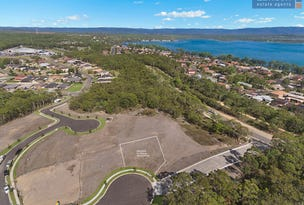 9 Semillon Close, Bonnells Bay, NSW 2264