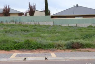 Lot 8 Cleary Street (Cobbin Street Estate), Port Augusta West, SA 5700