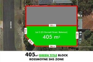 25 Gannett Street, Bateman, WA 6150