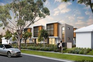 12-16 Durbar Avenue, Kirrawee, NSW 2232