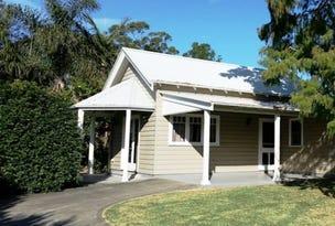 17a George Street, Berry, NSW 2535