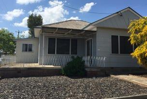 2 Coota Street, Cowra, NSW 2794