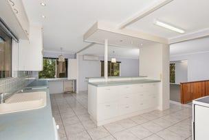 15 Aloomba Crescent, Cranbrook, Qld 4814