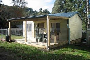 1 Tarra Valley Road, Tarra Valley, Vic 3971