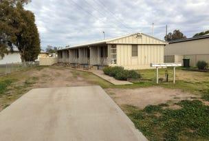 2/53 Barwan Street, Narrabri, NSW 2390